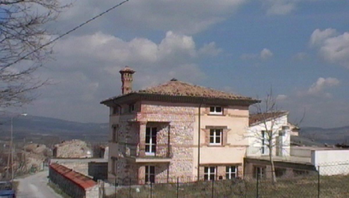 Composito-2003-04-01_16-31-38h%201