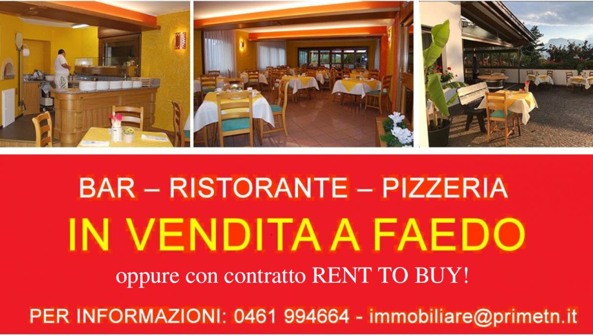 annuncio rent to buy