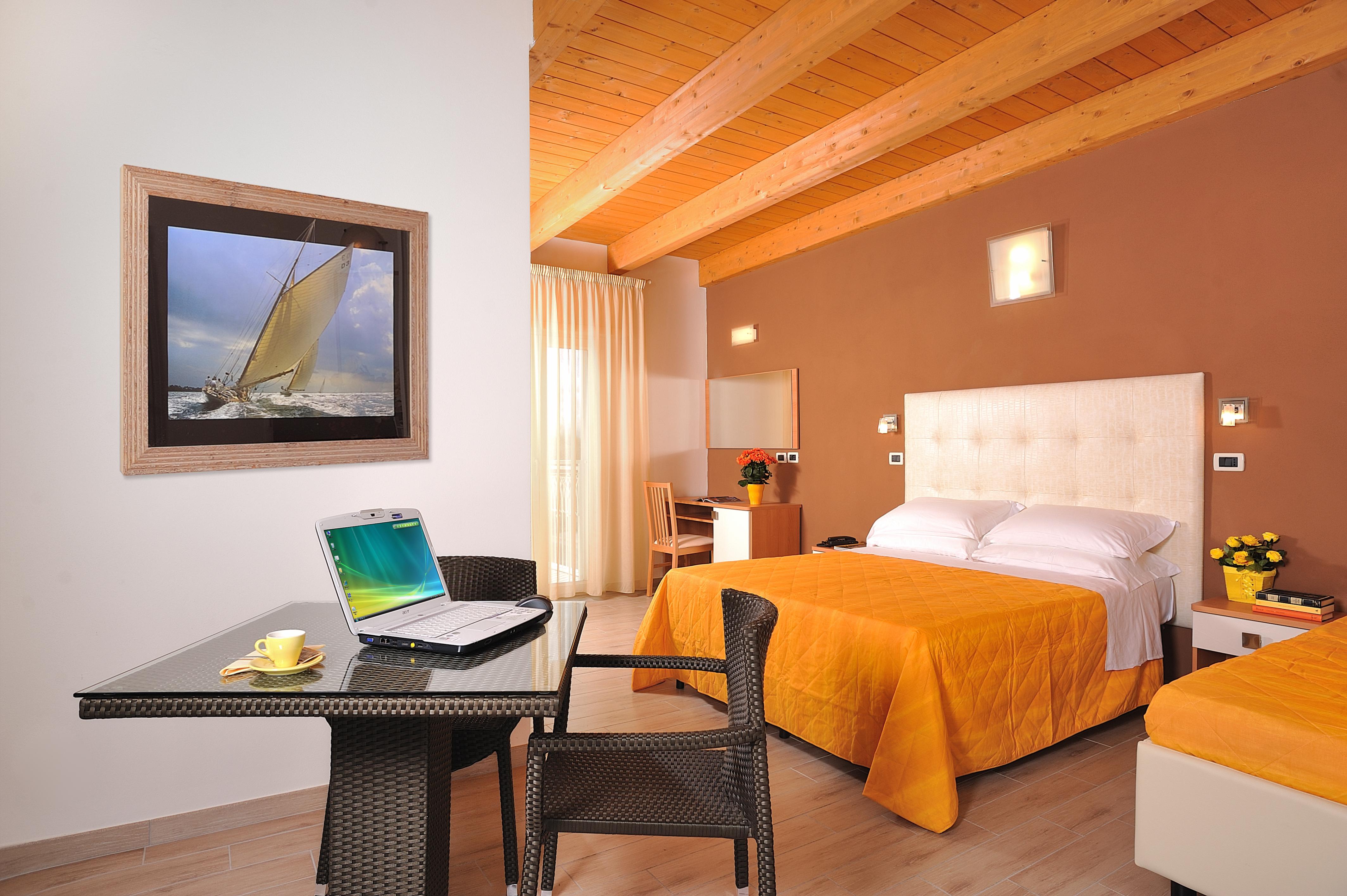 Vendita Hotel Cesenatico – Riviera Romagnola